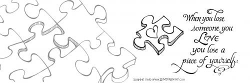 Zenspirations® by Joanne Fink WYLS Book 2